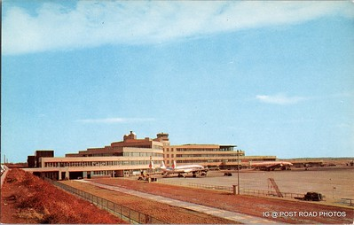 postcard-commercial-airport-post-road-photos-011
