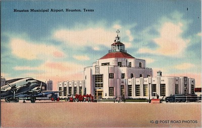 postcard-commercial-airport-post-road-photos-007
