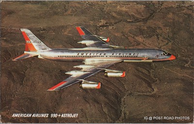 postcard-aviation-air-planes-1950-1960-001-american-astrojets