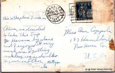 Postcard-FF-680W-_0102_a 22