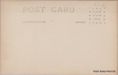 Postcard-FF-680W USA Alaska (AK) - - - -_0003