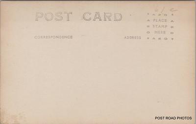Postcard-FF-680W USA Alaska (AK) - - - -_0004