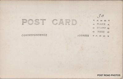 Postcard-FF-680W USA Alaska (AK) - - - -_0006