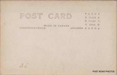 Postcard-FF-680W USA Alaska (AK) - - - -_0005