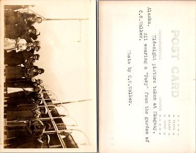 Postcard-FF-680W USA Alaska (AK) -image11