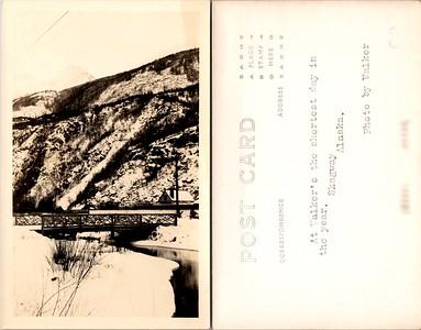 Postcard-FF-680W USA Alaska (AK) -image0 (2)
