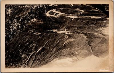 Postcard-FF-680W USA Alaska (AK) - - - -_0002_b