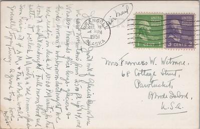 Postcard-FF-680W USA Alaska (AK) - - - -_0008