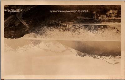 Postcard-FF-680W USA Alaska (AK) - - - -_0010_b