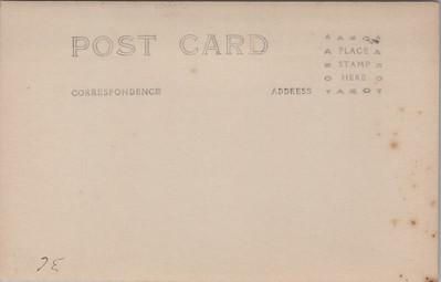 Postcard-FF-680W USA Alaska (AK) - - - -_0010