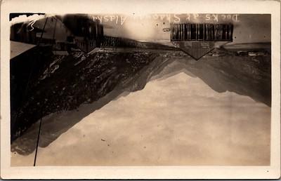 Postcard-FF-680W USA Alaska (AK) - - - -_0005_b