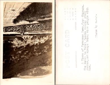 Postcard-FF-680W USA Alaska (AK) -image6 (2)