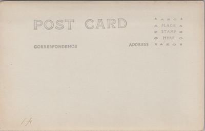Postcard-FF-680W USA Alaska (AK) - - - -_0002