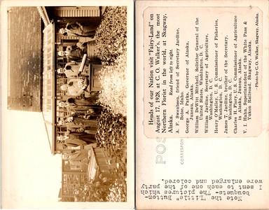 Postcard-FF-680W USA Alaska (AK) -image10