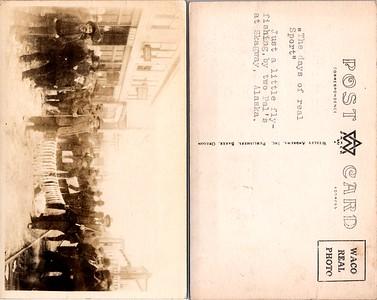 Postcard-FF-680W USA Alaska (AK) -image3 (3)