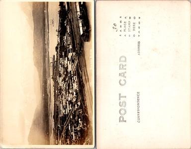 Postcard-FF-680W USA Alaska (AK) -image4