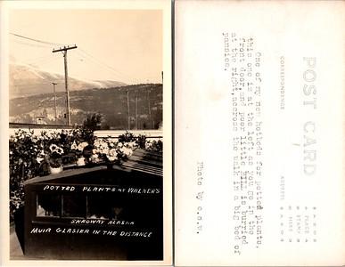 Postcard-FF-680W USA Alaska (AK) -image1 (2)