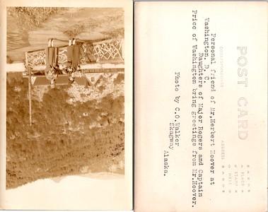 Postcard-FF-680W USA Alaska (AK) -image6 (3)