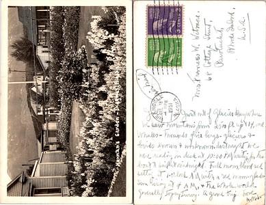 Postcard-FF-680W USA Alaska (AK) -image5