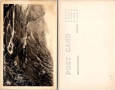 Postcard-FF-680W USA Alaska (AK) -image1