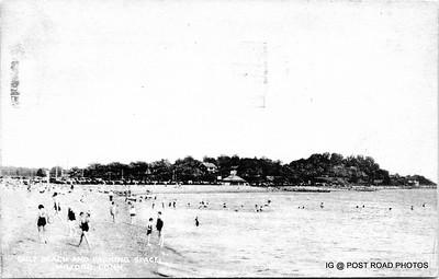 Postcard-USA-milford-connecticut-ellie-russo-benefico+scan FF680W gulf beach -001 4-16-2020    (2)