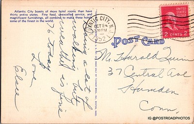 new_jersey_shore_Atlantic_City_postcard_post_road_photos_ (26)