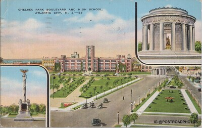 new_jersey_shore_Atlantic_City_postcard_post_road_photos_ (11)