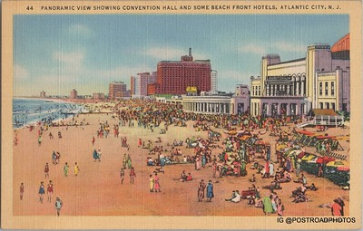 new_jersey_shore_Atlantic_City_postcard_post_road_photos_ (19)