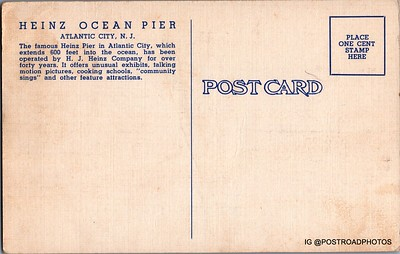 new_jersey_shore_Atlantic_City_postcard_post_road_photos_ (30)
