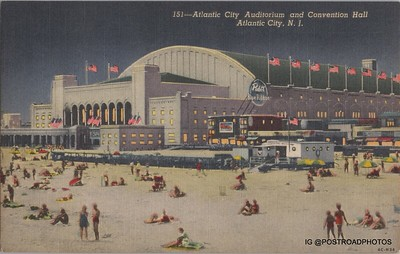 new_jersey_shore_Atlantic_City_postcard_post_road_photos_ (13)
