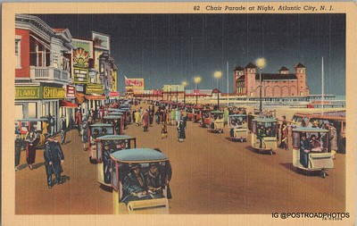 new_jersey_shore_Atlantic_City_postcard_post_road_photos_ (1)