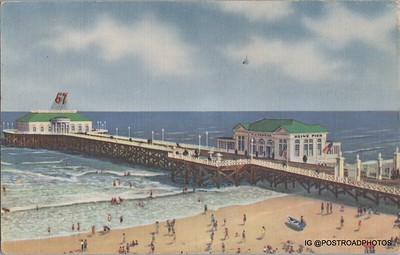 new_jersey_shore_Atlantic_City_postcard_post_road_photos_ (29)