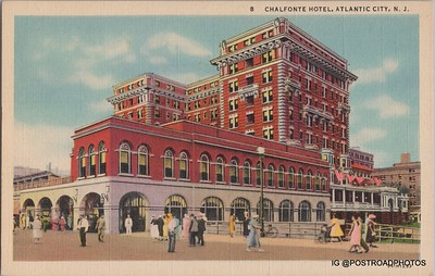 new_jersey_shore_Atlantic_City_postcard_post_road_photos_ (15)