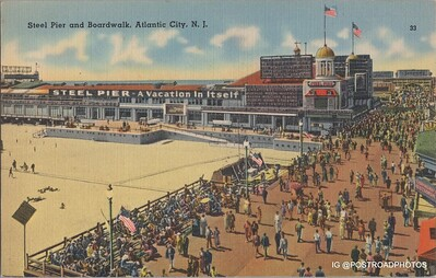 new_jersey_shore_Atlantic_City_postcard_post_road_photos_ (17)