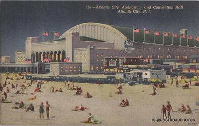 new_jersey_shore_Atlantic_City_postcard_post_road_photos_ (13)