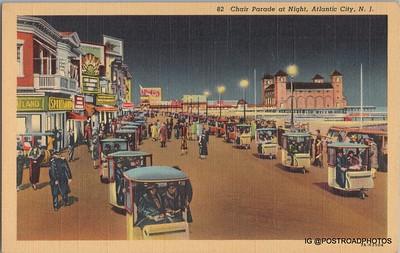 new_jersey_shore_Atlantic_City_postcard_post_road_photos_ (1)
