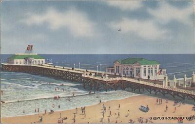 new_jersey_shore_Atlantic_City_postcard_post_road_photos_ (29)