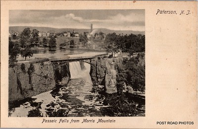 postcard_new_jersey_patterson_undivided_0001