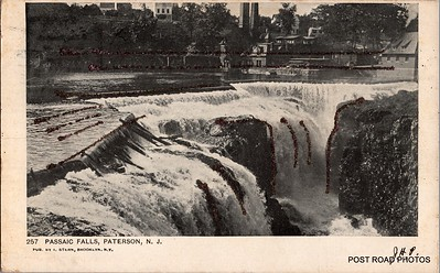 postcard_new_jersey_patterson_undivided_0003