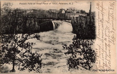 postcard_new_jersey_patterson_undivided_0002