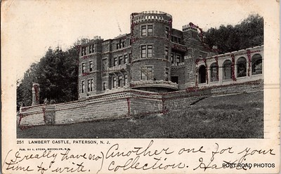 postcard_new_jersey_patterson_undivided_0004