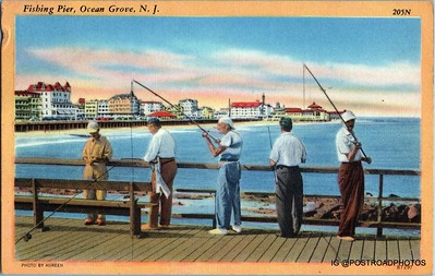 new_jersey_shore_0004