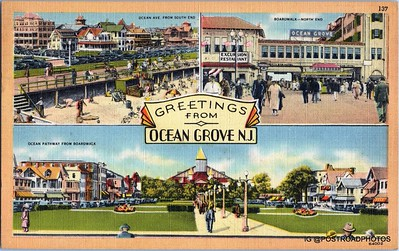 new_jersey_shore_0003