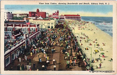 new_jersey_shore_0006