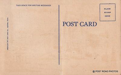 postcard-maine-me-_0036_b