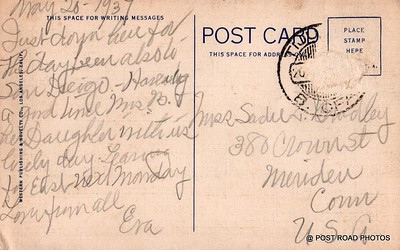 postcard-maine-me-_0031_b