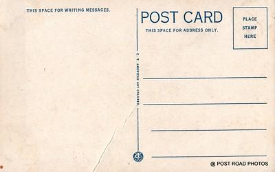 postcard-maine-me-_0041_b