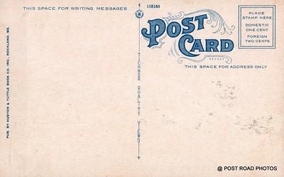postcard-maine-me-_0044_b