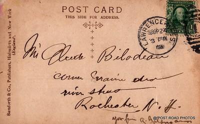 postcard-maine-me-_0032_b