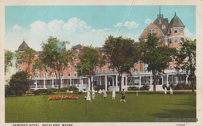 postcard-maine-me-_0038